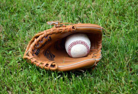 baseball-1425124
