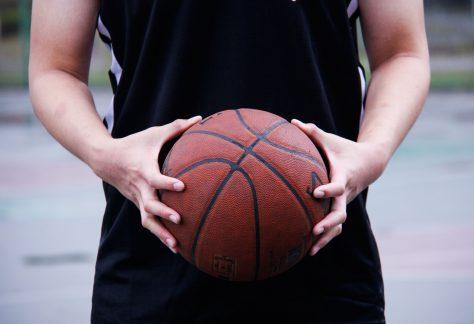 basketball-3653674_1920