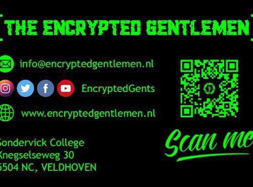 2021 encrypted 4