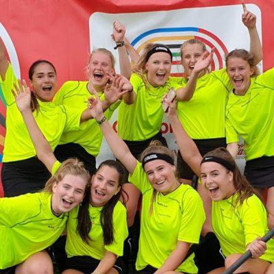 sondervick-college-hockeyteam-NL-kampioen-e1560335739486